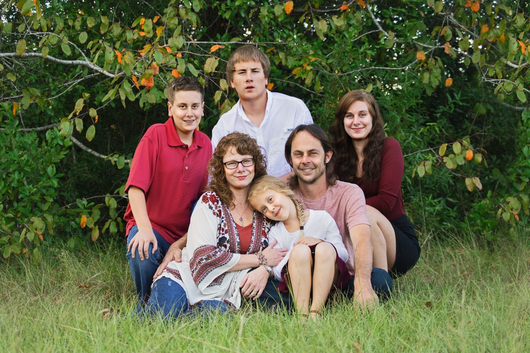 1 Family Sitting5.jpg