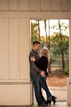 30A-Seaside-Engagement-Session-8